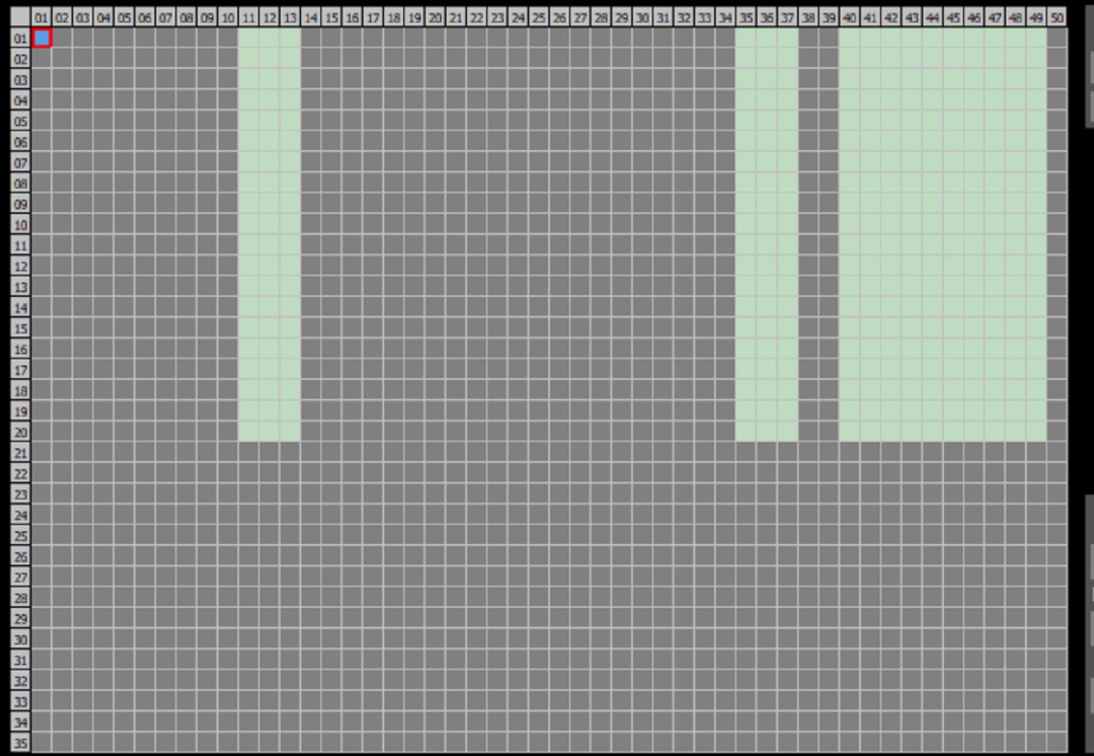 1-10 Pattern.jpg