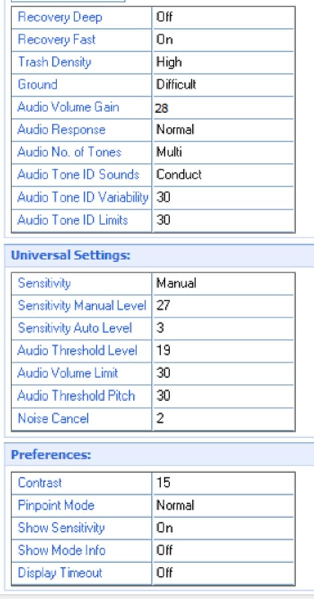 1-10 pattern settings.jpg