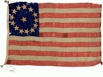 Image result for 14 star flag