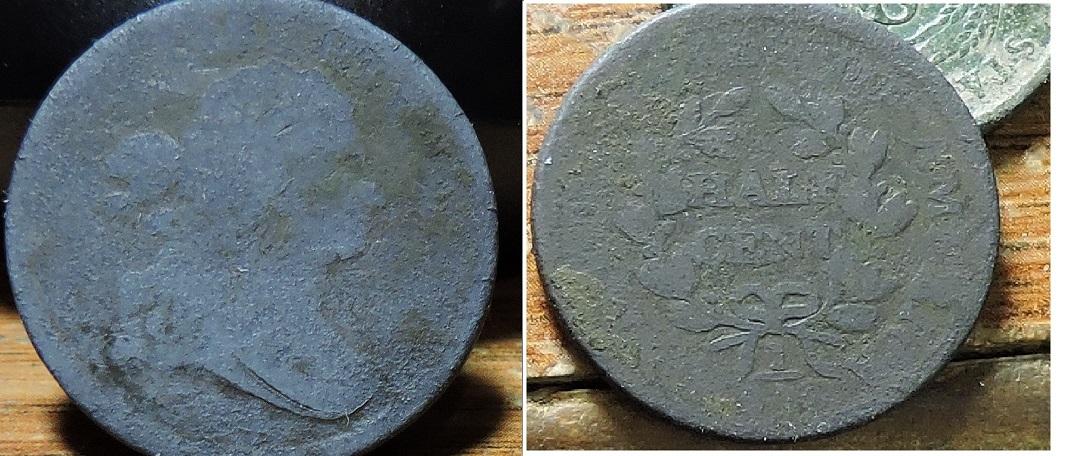 1804 half cent  Sept 8 19 resize.jpg