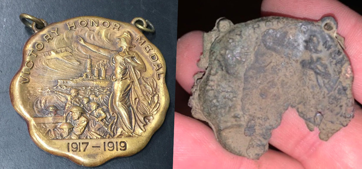 1917-1919-victory-honor-medal-canton_1_316ba3c019c1509b9196697d24276400.jpg