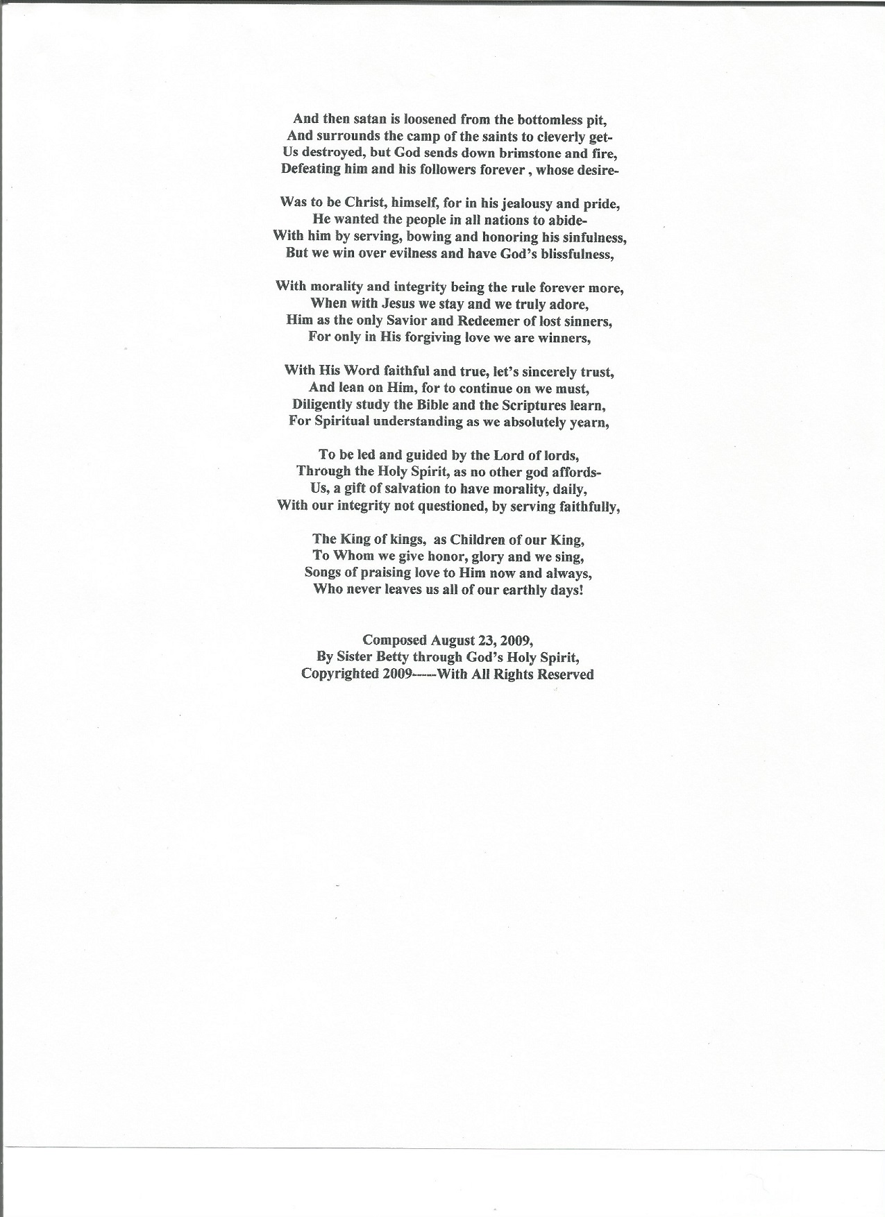 A MEMORIAL TO MORALITY....Composed August 23, 2009  Page Two.jpg