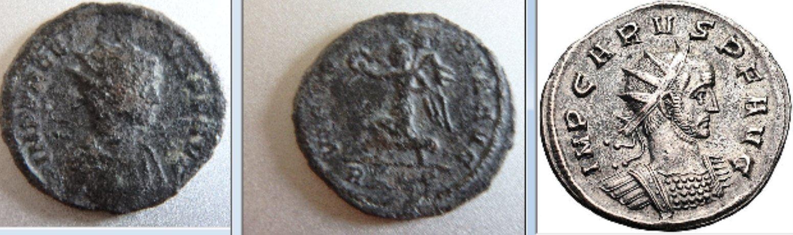 Carus coin 3.jpg