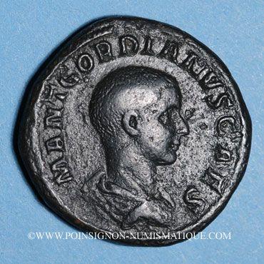 coins-roman-empire-gordien-iii-cesar-238-sesterce-rome-238-r-vase-a-sacrifice_126203A.jpg