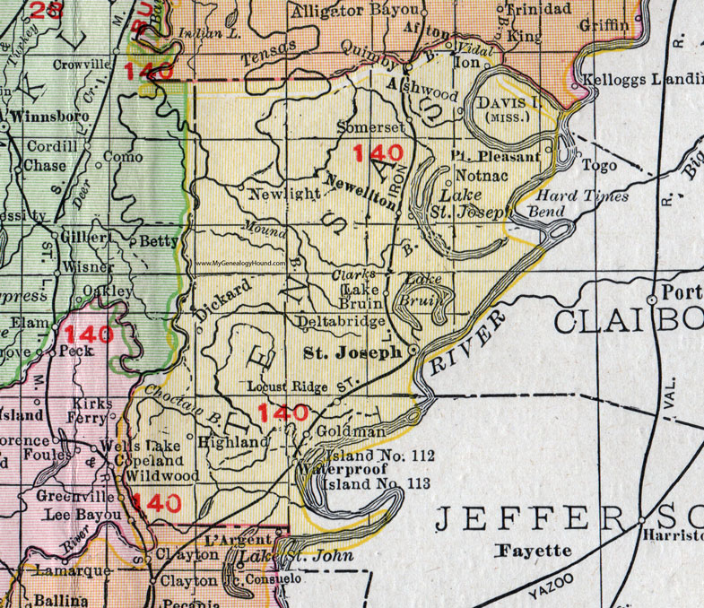 LA-Tensas-Parish-Louisiana-1911-Map-Rand-McNally.jpg