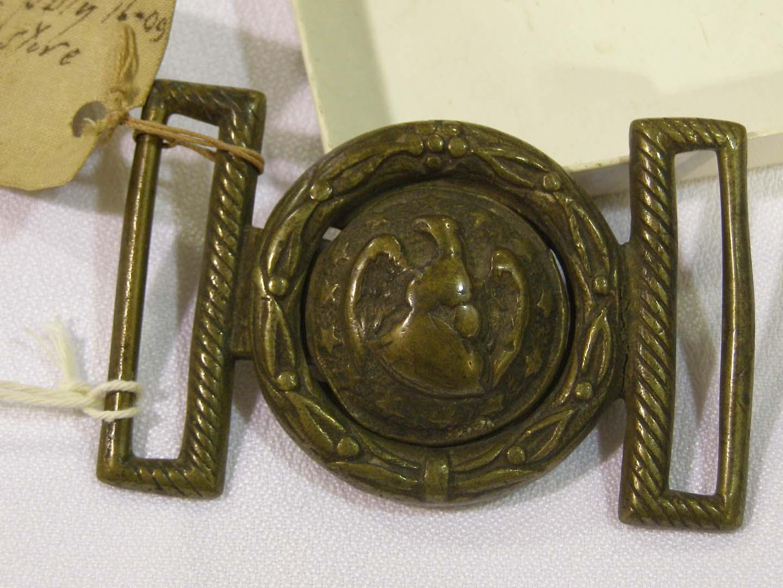 Lot480Two-pc.Militia.Belt.Plate.front.jpg