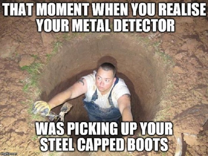 metal boots.jpg