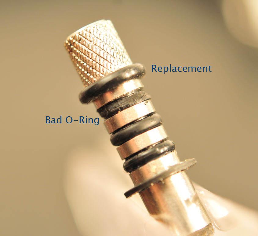 Replacing Dryrot top o-ring.jpg