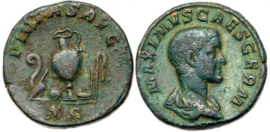 roman-imperial-coinage-5105592-XL.jpg