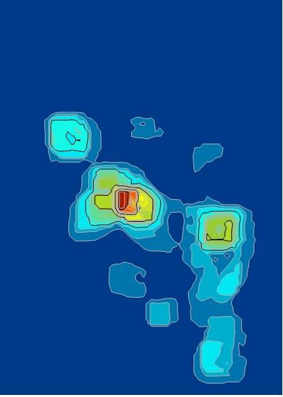 Shaded map.jpg