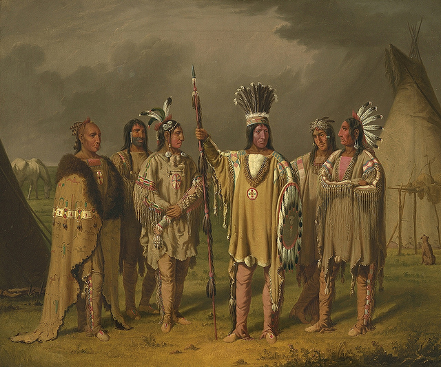 Six_Blackfeet_Chiefs_-_Paul_Kane.jpg
