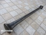 antique_1900_stake_stump_anvil_batter_25__blacksmith_tinsmith_rare_tool_3150_gr__2_lgw.jpg