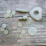 dollar3.jpg