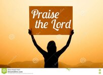 girl-sign-word-praise-lord-73121462.jpg